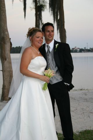 Courtney and Kenneth 04-01-06 040